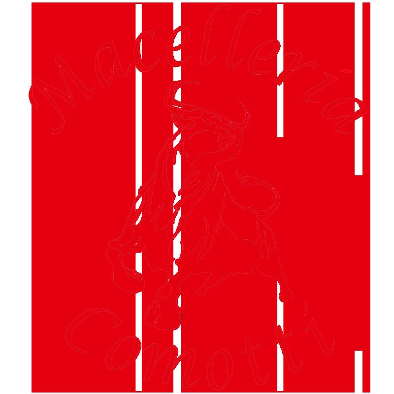 Macelleria Comotti